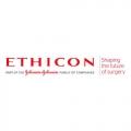 ethicon-500x500