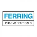 ferring-pharma-500x500