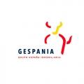 gespania-500x500