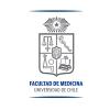 medicina-udech-500x500