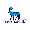 novo-nordisk-500x500