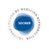 socmer-500x500