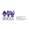 sogia-500x500
