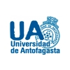 u-antofagasta-500x500