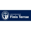 u-finis-terrae-500x500