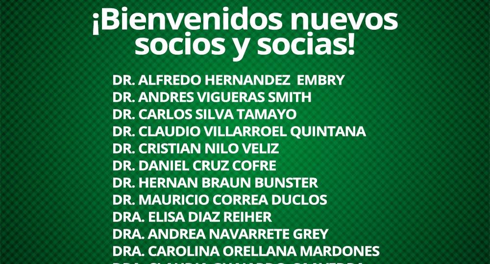 Nuevos-Socios