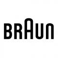 barun-logo