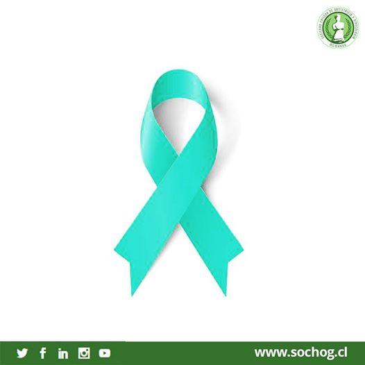 cancer ginecologico
