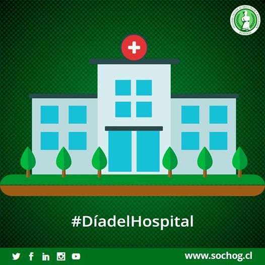 dia hospital
