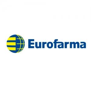 eurofarma-alta