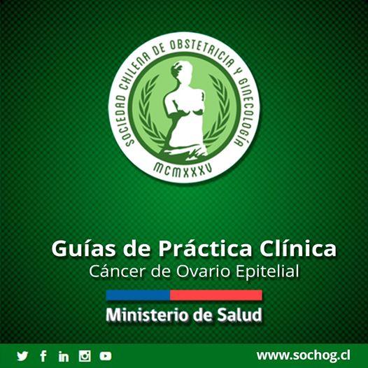 guia practica clinica