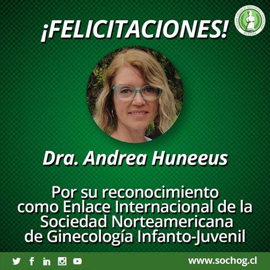 reconocimiento hunneus