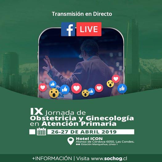 transmisiion directo