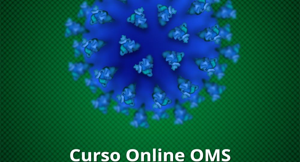 curso online covid