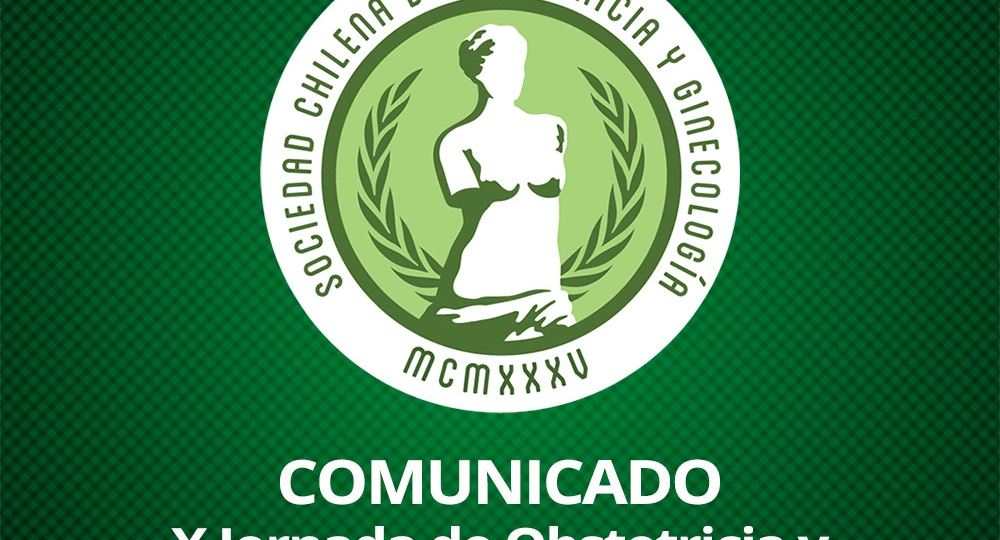 COMUNICADO-SOCHOG