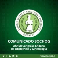COMUNICADO-SOCHOG2