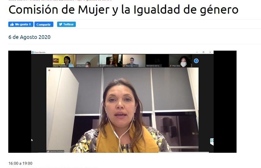 Nota Dra. Orellana (2)